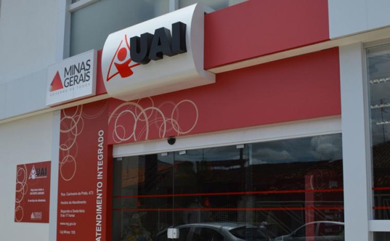 Governo expande entrega de documentos em UAIs da capital e do interior de Minas