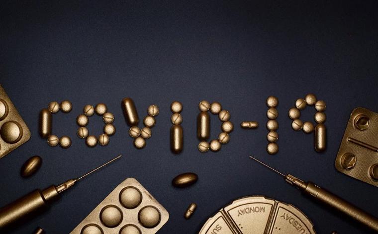 Jequitibá e Paraopeba registram casos positivos para Covid-19