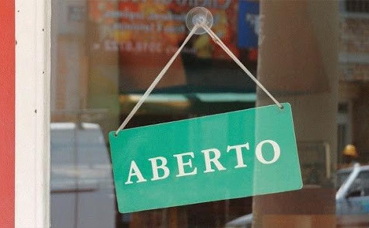 Novo decreto autoriza funcionamento do shopping e altera horário de comércio em Sete Lagoas