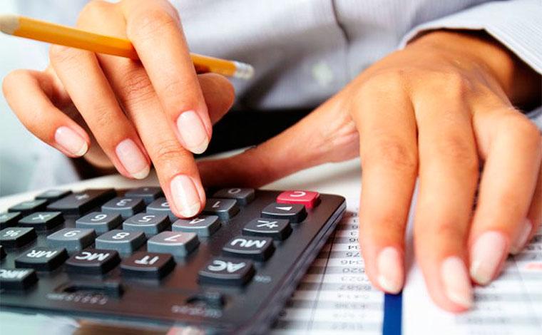 Empresa de Sete Lagoas oferece vaga de estágio em contabilidade