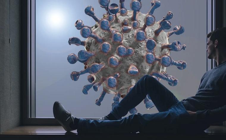 Estudo indica eficácia do isolamento social contra o novo coronavírus
