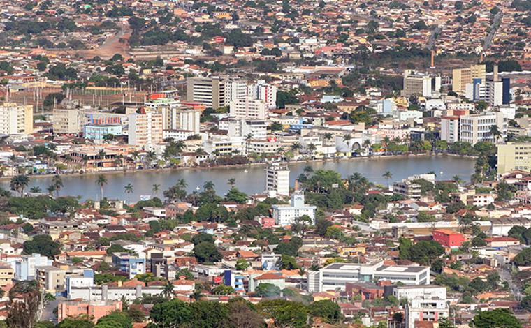 Assembleia reconhece Estado de Calamidade Pública em Sete Lagoas