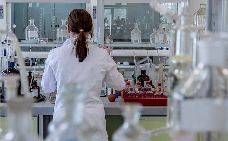 Laboratório municipal para testes do covid-19 tem funcionamento autorizado pela FUNED