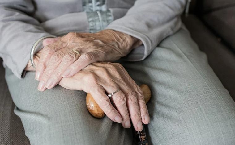 Coronavírus: 22 idosos são contaminados em asilo de Curvelo