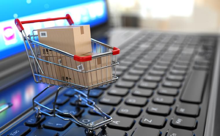 Hábito de consumo online adquirido na pandemia deve permanecer após covid-19