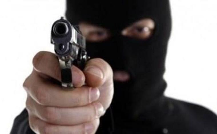 Gerente da agência bancária do Banco do Brasil é morto durante assalto em Guaxupé