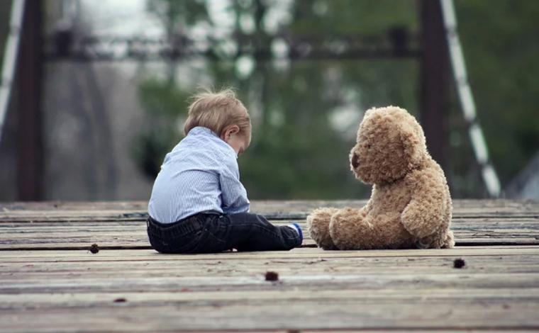 Foto: Pixabay/Ilustrativa - Se for confirmado que ele foi vítima da doença, esta será a primeira criança com menos de 9 anos a morrer no Estado por Covid-19