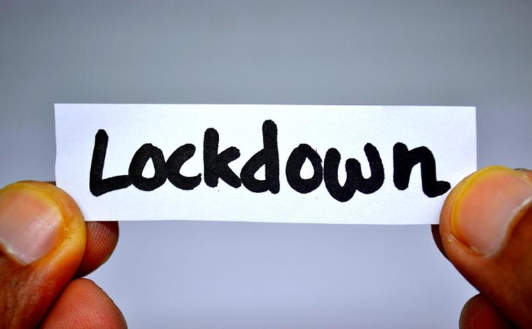 Jaboticatubas decreta lockdown, após 63 pessoas serem infectadas de uma só vez