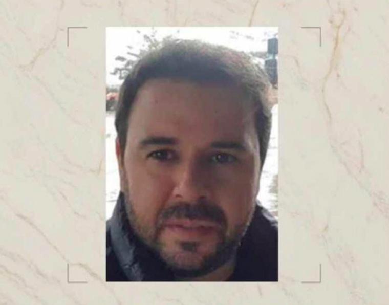 Advogado de BH desaparece em Sete Lagoas e família busca por pistas de seu paradeiro