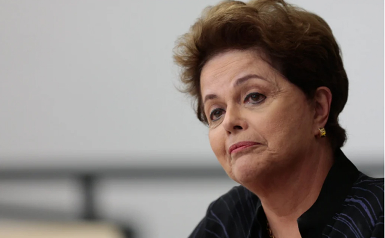 Dilma Rousseff será indenizada em R$ 60 mil após cursinho chamá-la de burra em publicidade