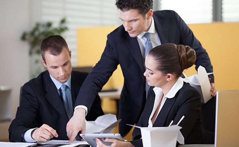 Empresa oferece vaga de emprego para Supervisor de Vendas