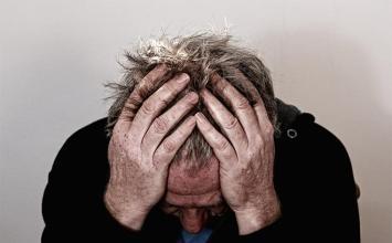 Crises de cefaleia podem ser agravadas na quarentena, alerta médica