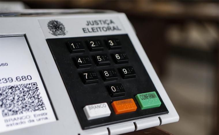 Regras eleitorais: o que muda para as eleições de 2020