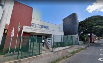 TJMG impõe restrições ao funcionamento do comércio de Sete Lagoas a pedido do Ministério Público