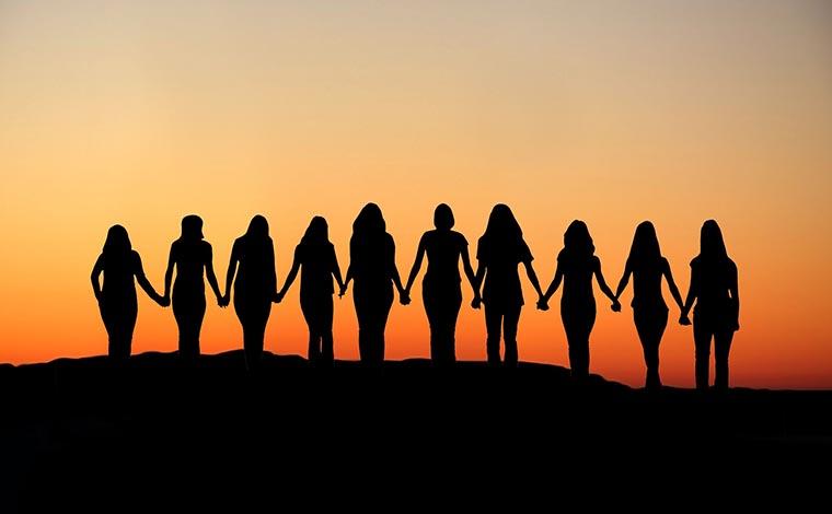 ExposedSeteLagoas: Mulheres se unem em movimento que expõe homens abusadores em rede social