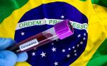 Covid-19: Brasil registra 29.314 mortes e 514.849 casos confirmados