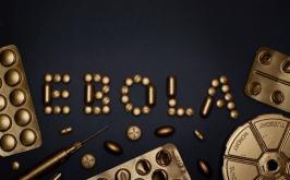 Congo declara nova epidemia de Ebola, quatro pessoas já morreram