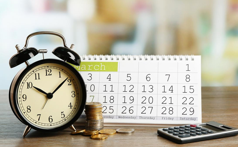 Justiça do Trabalho concede horas extras a trabalhadora que cumpria parte da jornada em home office