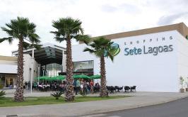 Prefeitura emite novo decreto liberando funcionamento de shoppings e galerias