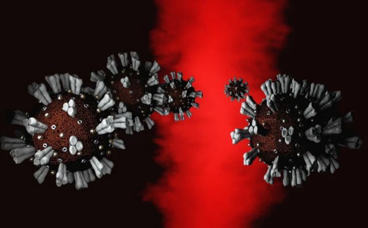 Coronavírus: novo boletim epidemiológico é divulgado em Sete Lagoas
