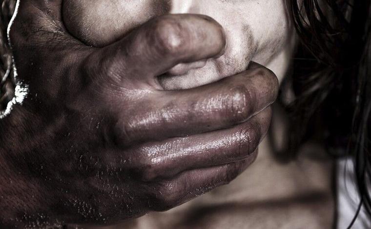 Suspeito de estuprar e matar adolescente de 15 anos, é preso em Formiga