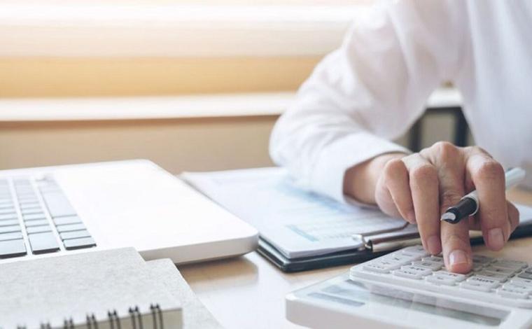 MEI tem prazo até 30 de junho para enviar a declaração anual de faturamento
