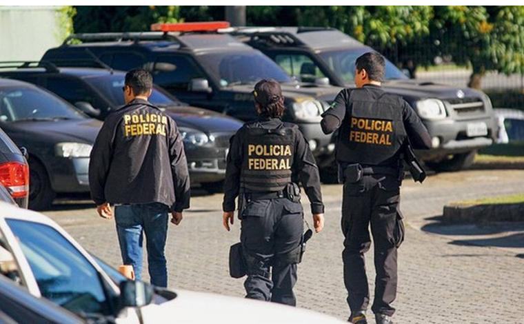 Polícia Federal deflagra Operação Covideiros para apurar fraudes em auxílio emergencial