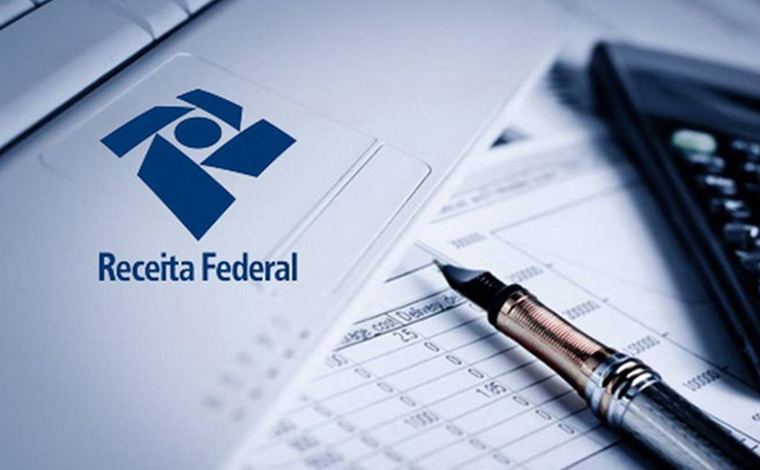 Receita Federal suspende o débito automático de prestações vencidas em maio, junho e julho