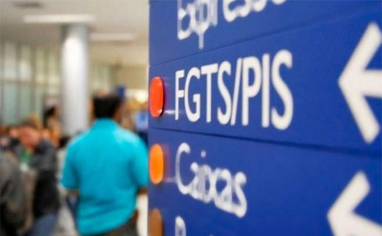 Tire suas dúvidas sobre o saque emergencial de R$ 1.045 do FGTS