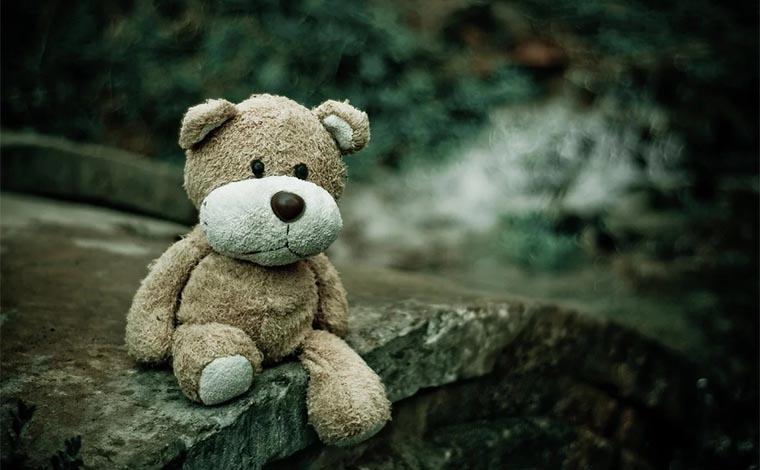 Abrigos de crianças tentam reinventar rotina em meio à pandemia, sem visitas e com menos adoções