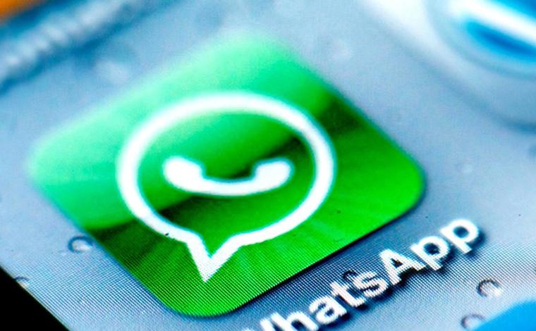 WhatsApp lança ferramenta para enviar e receber dinheiro direto pelo aplicativo
