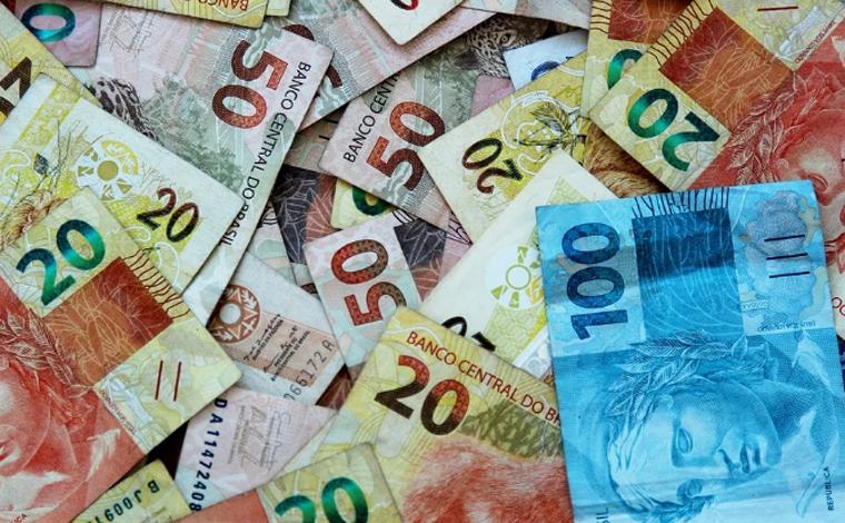 Serasa promove ação para ajudar consumidor a quitar dívidas de R$ 1.000 por apenas R$ 100