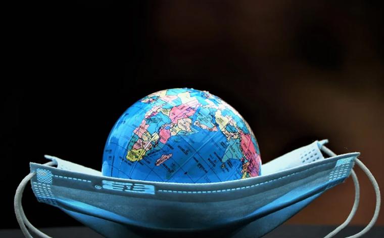 Foto: Pixabay - Pelo 2º dia consecutivo, o Brasil teve mais de 1,2 mil mortes registradas no período de um dia. É a 7ª vez que o número passa desse patamar desde o início da pandemia. São Paulo também teve mais uma vez um recorde diário