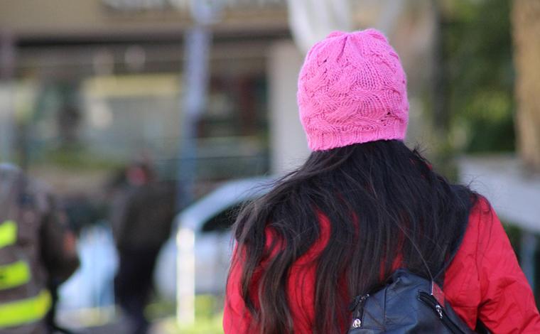 Chegada do inverno promete baixar ainda mais as temperaturas em Sete Lagoas