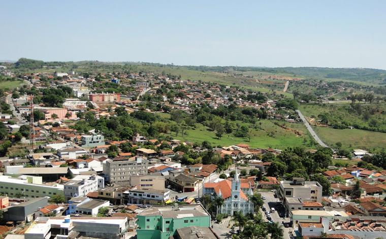 Bares, restaurantes, academias e igrejas de Matozinhos são reabertos em meio à pandemia