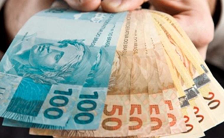 Foto: Divulgação - O principal objetivo da MP é ajudar as empresas concedendo linhas de crédito especiais