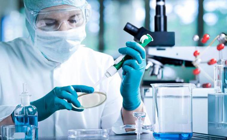 Empresa de Sete Lagoas oferece vaga de estágio em Farmácia