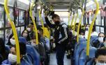 Prefeitura publica dois novos decretos para transporte público, bares e restaurantes em Sete Lagoas