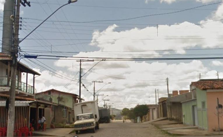 Homem sofre sequestro relâmpago no Bairro das Indústrias