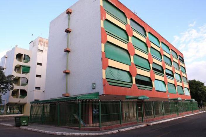 Índice que reajusta aluguéis tem alta de quase 10% em um ano