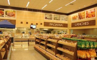 Novo decreto proíbe consumo de alimentos e bebidas dentro de estabelecimentos em Sete Lagoas