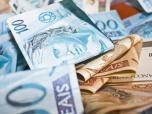 FGTS: Caixa credita saque emergencial para nascidos em março