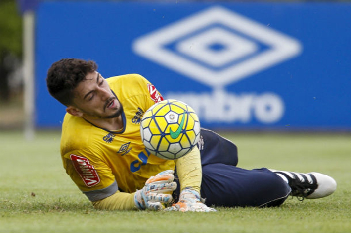 Cruzeiro joga neste sábado em busca de tranquilidade