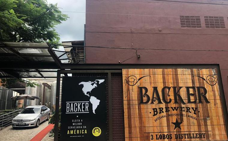 Caso Backer: Morre décima vítima de intoxicação após consumo da cerveja