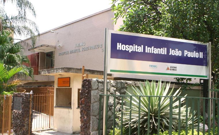 Adolescente com paralisia cerebral é estuprada em hospital de Belo Horizonte e mãe será indenizada