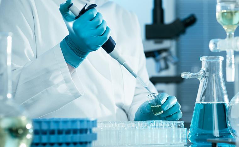 Exame pode descobrir câncer 4 anos antes de sintomas e salvar milhões de vidas