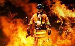 Vítima vai receber indenização quase 20 anos após incêndio no Canecão Mineiro