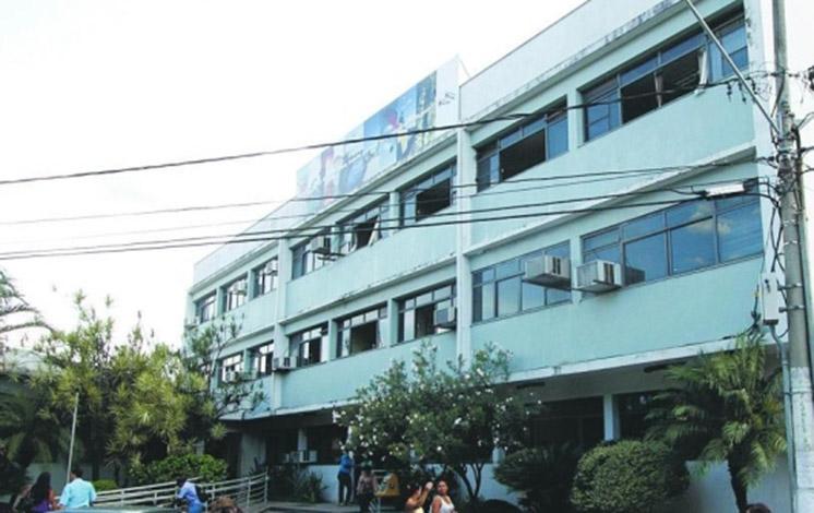 Processo de transição de governos é iniciado na Prefeitura de Sete Lagoas