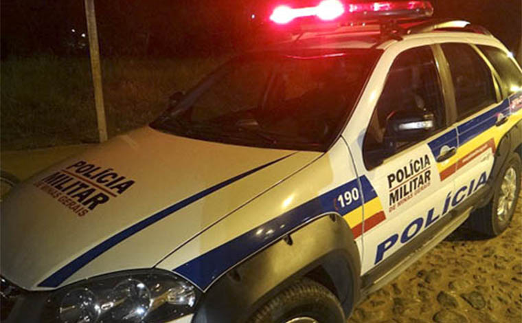 Adolescente de 17 anos é morto a tiros no Bairro Belo Vale