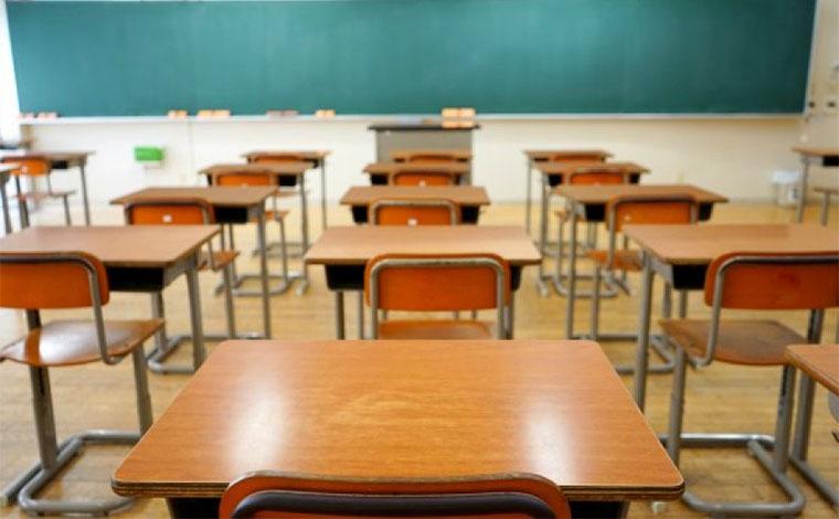 Fiocruz lança manual para reabertura segura das escolas